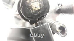 04l130755d Volkswagen Golf Injection Pump VII 1.6 Tdi (105 Cv) 2012 1073327