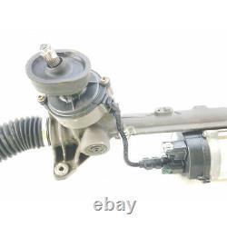 1k1423055 MX Volkswagen Golf 5 1.9 Tdi 710274144