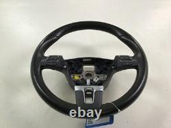 1t0419091ac Flywheel Vw Tiguan I (5n) 2.0 Tdi 103 Kw 140 Ch 03.2008-07.2018