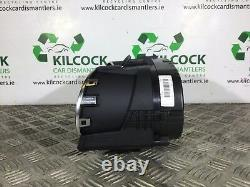2009 Vw Golf Mk6 Edge Table Speed Counter 2.0 Tdi 5k0920860e