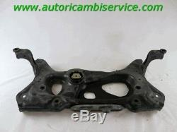 5q0199347a Engine Cradle Axial Before Volkswagen Golf 1.6 Tdi 77 Kw 7 Parts
