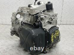 6-speed Box Dsg Volkswagen Golf 5 V 2.0tdi 140hp Type Kcv 139 893kms