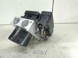 Abs (anti-lock Brakes) Volkswagen Golf 6 2.0 Tdi 16v Tur/r23458430