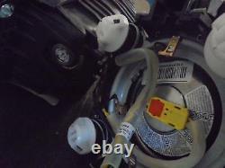 Airbag Vw Touran 1t 5k0880201t 1.6tdi 77kw Cayc 171609
