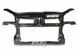 Armature For Volkswagen Golf V 2.0 Tdi 140cv (103kw) From 08/2003, Front
