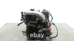 Asz Full Engine Volkswagen Golf IV Berlina 1.9 Tdi (131 Cv) 1038722