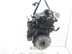 Asz Full Engine Volkswagen Golf IV Sedana 1.9 Tdi (131 Hp) 5984024