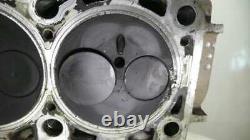 Bkc Breeches Volkswagen Golf V 1.9 Tdi (105 Cv) 2003 1786630