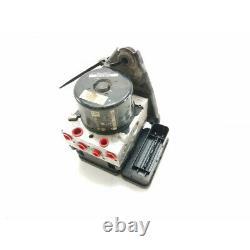 Block Abs Occasion 1k0614517bk Bef Volkswagen Golf 2.0 Tdi 16v Fap 824269746