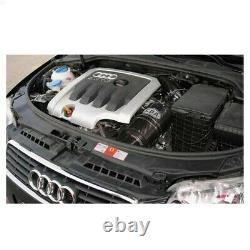 Bmc Carbon Dynamic Airbox (cda) Admission Kit For Volkswagen Golf V 2.0 Tdi