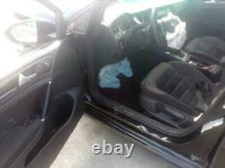 Brake Booster / 5q1614105br 3866418 For Volkswagen Golf VII Sportsvan 2.0 Tdi