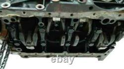 Bxe Block Volkswagen Golf V 1.9 Tdi (105 Cv) 2003 X 138751
