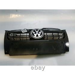 Calender 1k5853651p Gru Volkswagen Golf 5 2.0 Tdi 16v Fap 023276818