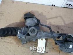 Cremaillere Assisted Volkswagen Golf 6 1.6 Tdi 16v Turbo / R30586977