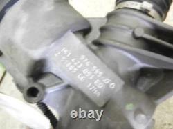 Cremaillere Assisted Volkswagen Golf 6 2.0 Tdi 16v Turbo /r18441888