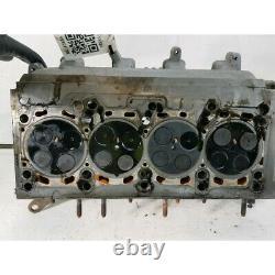 Culasse Occasion 03l103265 Ax Volkswagen Golf 1.6 Tdi 16v Fap 421263622