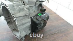 Dsg Equipment Vw Passat B8 Golf 7 Audi A3 8v 2.0 Tdi 110kw Syv Original