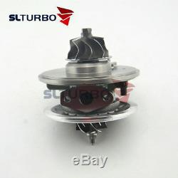 For Seat For Volkswagen 1.9tdi Alh 90 / 110hp Turbo Core Chra Cartridge 038253019a