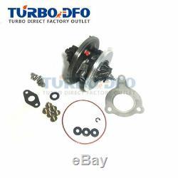 For Volkswagen Bora Golf IV 1.9tdi Sharan Chra Turbo Cartridge 713,673 038253019n