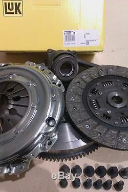 For Volkswagen Vw Golf 1.9 Tdi 150 6 Speed wheel, Clutch, Slave Bearing