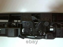 Front Armature, Front Mask Volkswagen Golf 7 Phase 2 1.6 Tdi 1/r25724072