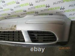 Front Shock Pare Volkswagen Golf Plus Phase 1 1.9 Tdi 8v Turbo /r46267867