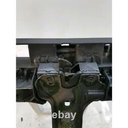 Front-hand Face 5g0805588 Ac Volkswagen Golf 1.6 Tdi 16v Fap 024256412