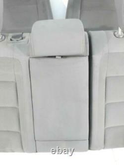Full Interior Volkswagen Golf 5 1.9 Tdi 8v Turbo /r50035516