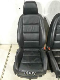 Full Interior Volkswagen Golf 6 2.0 Tdi 16v Turbo /r42336020