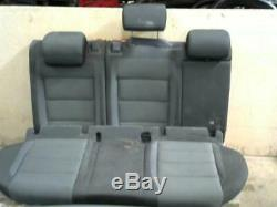 Full Interior Volkswagen Golf VI 1.6 Tdi / R22667304