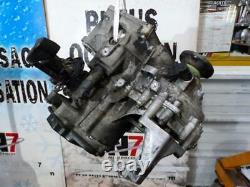 Gearbox Volkswagen Golf 3 1.9 Tdi 8v /r35817157
