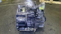 Gearbox Volkswagen Golf 4 1.9 Tdi 8v Turbo /r47657669
