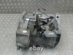 Gearbox Volkswagen Golf 5 1.9 Tdi 8v Turbo Break / R25758834