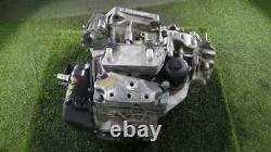 Hfq Gearbox Volkswagen Golf V Berlina 2.0 Tdi (140 Hp) 2739692