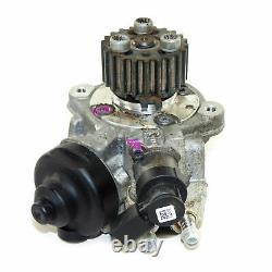 High Pressure Pump 2.0tdi 03l130755d Vw Golf 6 VI Caddy 2c 2aa Touran 1t3