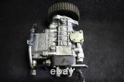 Injection Pump (diesel) Diesel 038130107d Vw Golf IV Variant (1j5) 1.9 Tdi