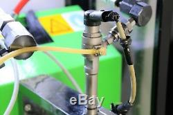 Injector Audi Seat Skoda Vw 1.6 Tdi Caya Cayb Siemens 03l130277b