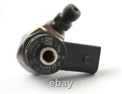 Injector Vw Audi Seat Skoda 04l130277ac 2.0 Tdi