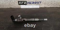 Injector Vw Passat 3c B7 03l130277b 1.6tdi 77kw Cayc 226175