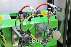 Injector Vw Skoda Audi 1.6 Tdi Caya Cayb Siemens 03l130277b