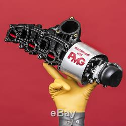 Intake Manifold + 2.0 Tdi Engine Vdo Audi A3 A4 A5 A6 Q5 Vw Golf Passat