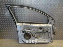Left Front Door Volkswagen Golf 5 1.9 Tdi 8v Turbo /r47412346