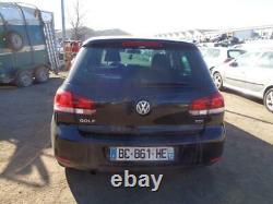 Mastervac Volkswagen Golf 6 1.6 Tdi 16v Turbo /r37962078