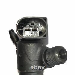 New Injector Vw Audi 04l130277d 1.6 Tdi 04l130277bc 04l130277bx