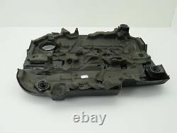 Original Capot Engine 04l103925q Vw Golf 7 Passat B8 Touran 5t 1.6 2.0 Tdi