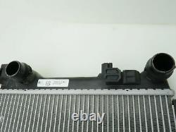 Original Water Cooler 1.6 Tdi Vw Golf 7 Sportsvan Touran 5t T-roc