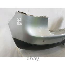 Rear Impact Pare Used 1k6807417 Gru Volkswagen Golf 1.9 Tdi 019253908