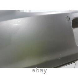 Rear Impact Pare Used 5k6807417g Gru Volkswagen Golf 2.0 Tdi 16v Fap 01