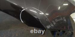 Right Wing Vw Golf VII 7 Au 5g0821106a 1.6tdi 66kw Cxxa 218539