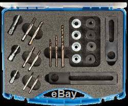 Safe Game Extractor Pro Studs Vw Volkswagen Golf IV 4 1.9 Tdi 150 Ch Ar